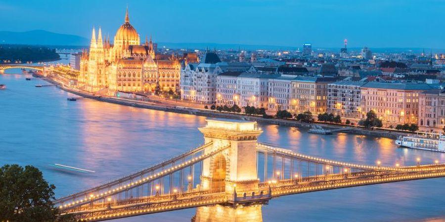 Singlereisen, Singleurlaub, Reisen fr Singles buchen 2020