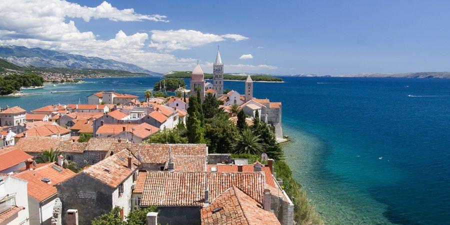 Kroatien Singlereise (Bild: Sunwave)