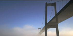 Ostsee und Nordsee Kreuzfahrt mit der Berlin – Singlereise