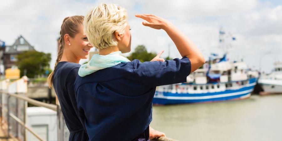 Sportreisen und Aktivurlaub für jedermann - adamare Singlereisen