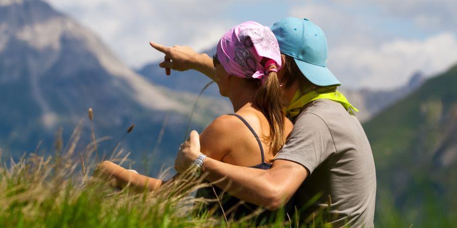 Single dating aus riedau. Treffen in deutschkreutz