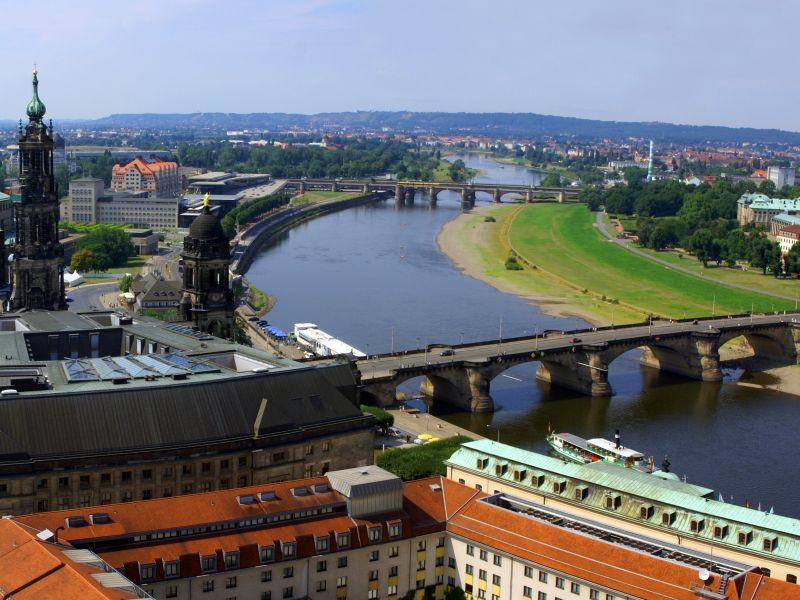 Dresden singlepartys silvester single party 2013 dresden
