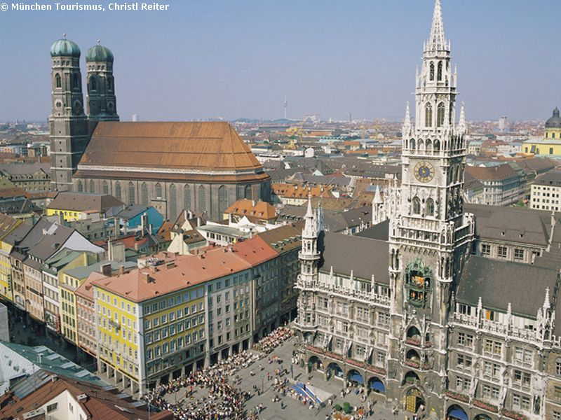... Hamburg, Köln, Düsseldorf heiraten Akademiker oder Single mit Niveau