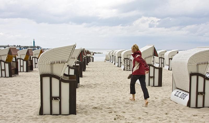 Singlereise Insel Rügen mit Störtebeker-Festspielen :: Saison 2017 ...