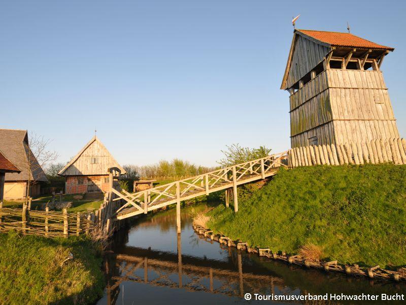 Schleswig singles