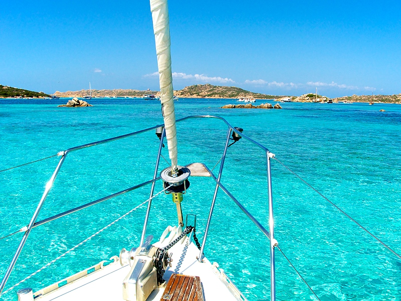 sardinia single personals From £1129 - no single supplement peppered with rustic communities, sophisticated cities and spectacular coastlines, sardinia is an island with a laid-back atmosphere and a glamorous edge.