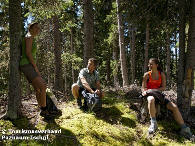 Wilder Kaiser in Tirol - Singleurlaub, Winterurlaub, Singlereise ...