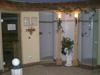 Good sized single room - Изображение Hotel Sonnschein ...