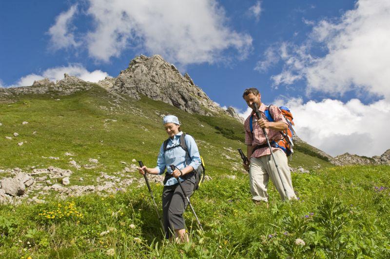 ... in Österreich- Tirol/ Zugspitzarena - Dating Treff AG | Singlereisen
