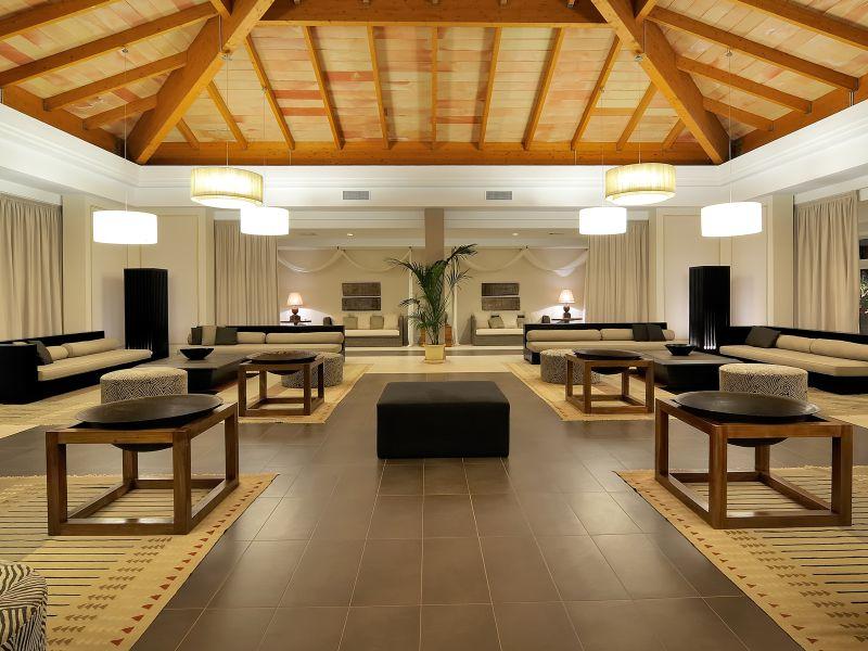 Singlereisen andalusien spanien kultur strand uvm for Design hotels mittelmeer
