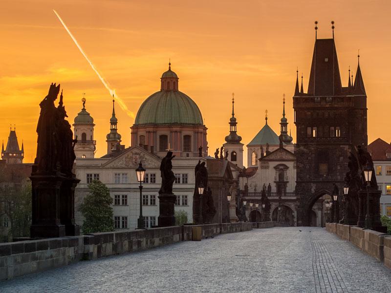 Tschechien single kostenlos