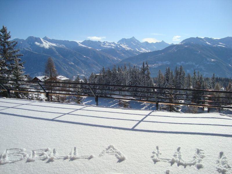 single skiurlaub schweiz