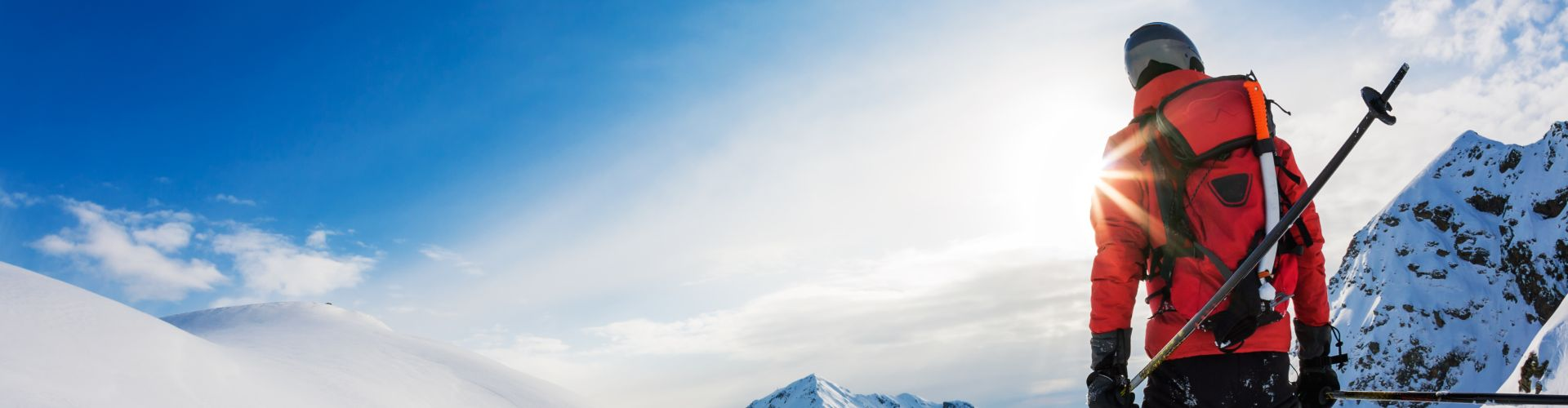 skiurlaub für singles ab 50