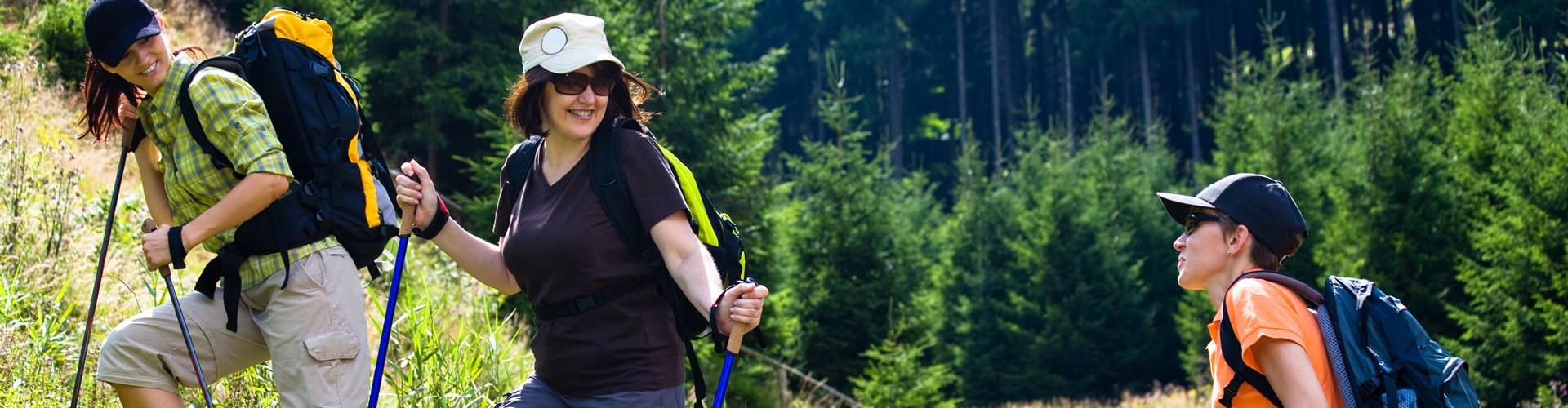 Mayrhofen sie sucht ihn - Singles kennenlernen aus bad